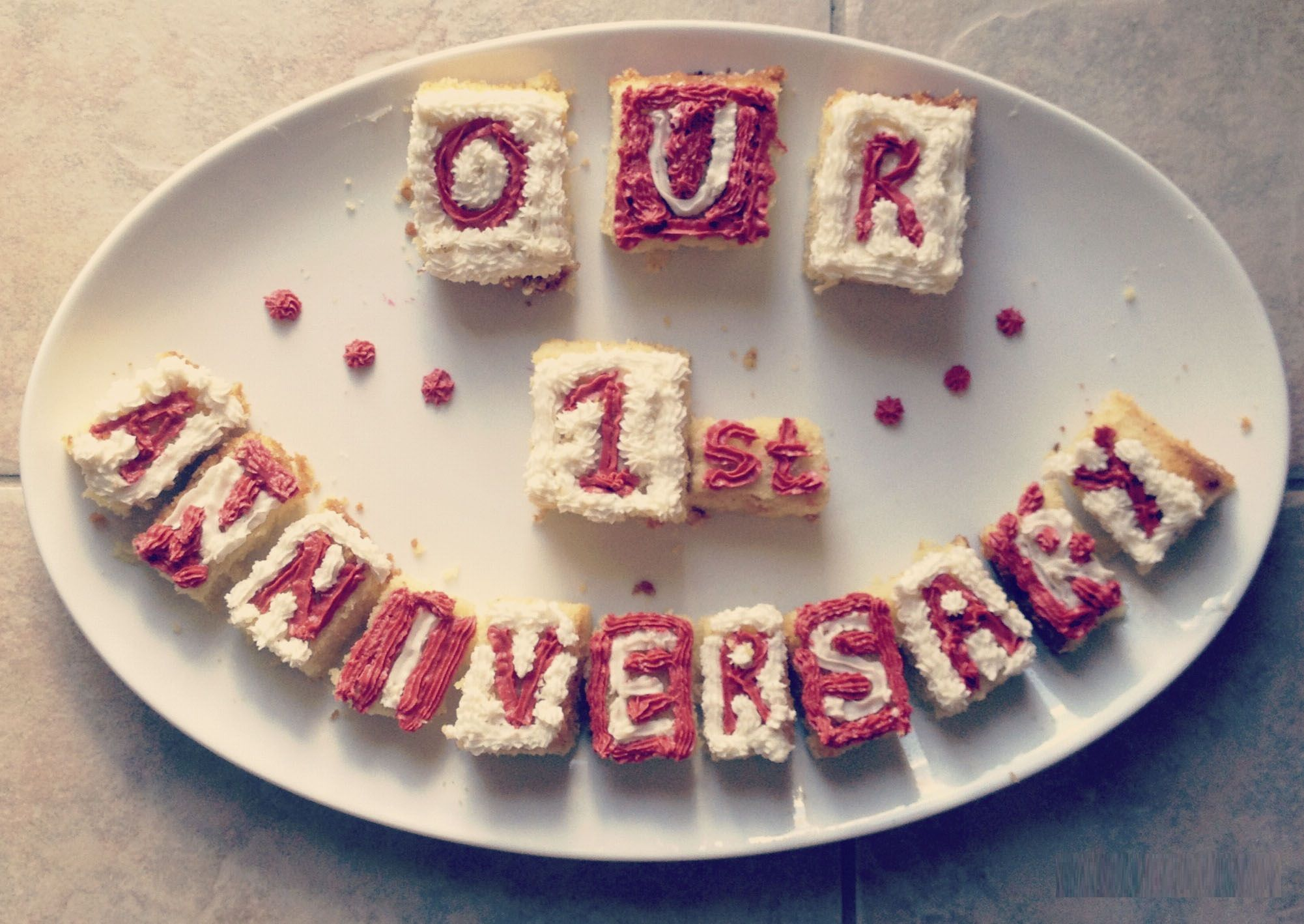 1st Wedding Anniversary Wishes, Messages, Quotes And