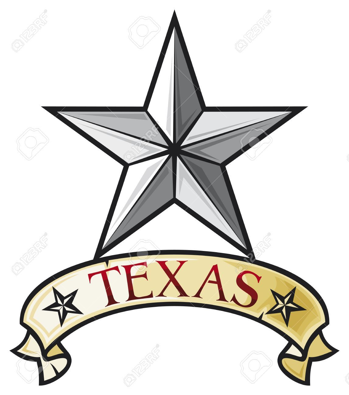 texas star graphic Google Search SXSW Project