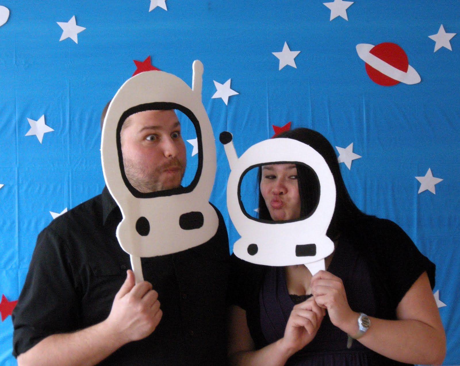 The 25 Best Astronaut Helmet Ideas