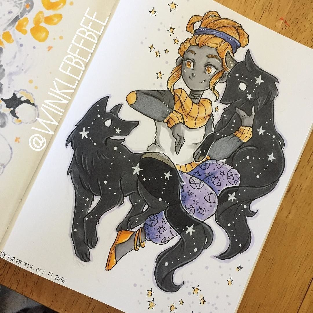 pinterest chicagoqizza Character Sketch Dump
