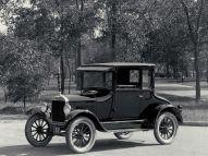 Image result for t model ford