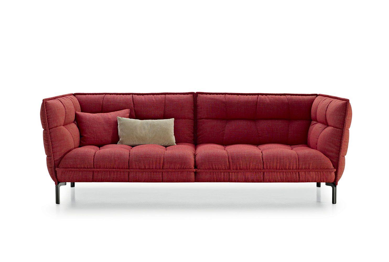 1000 images about sofas on pinterest b amp b italia patricia bb italia furniture prices