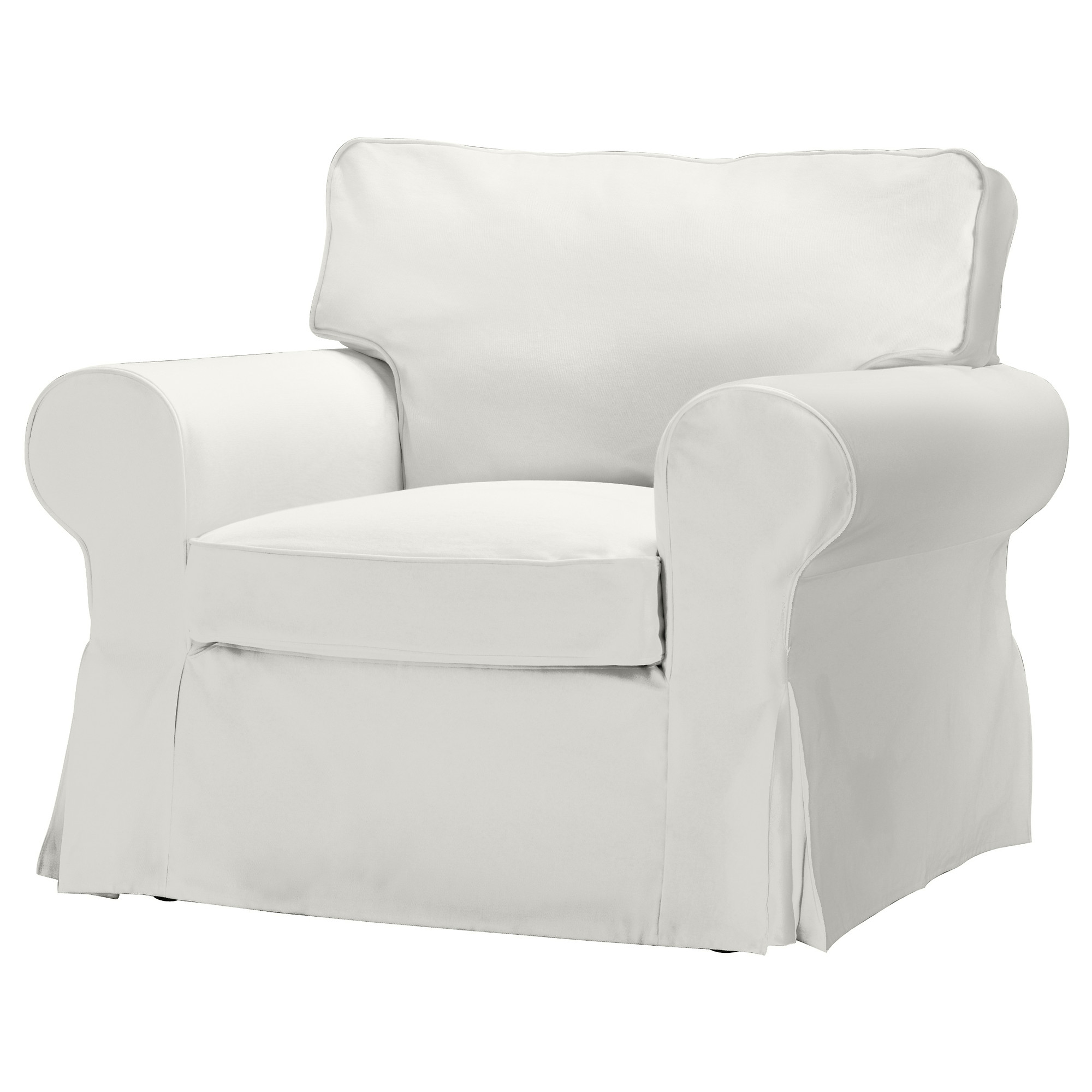 EKTORP Chair Blekinge white IKEA 249 Home design