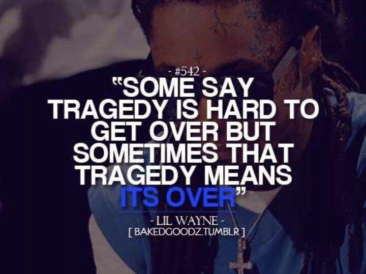 lil wayne quotes lil wayne quotes quotes - Lil Wayne Quotes