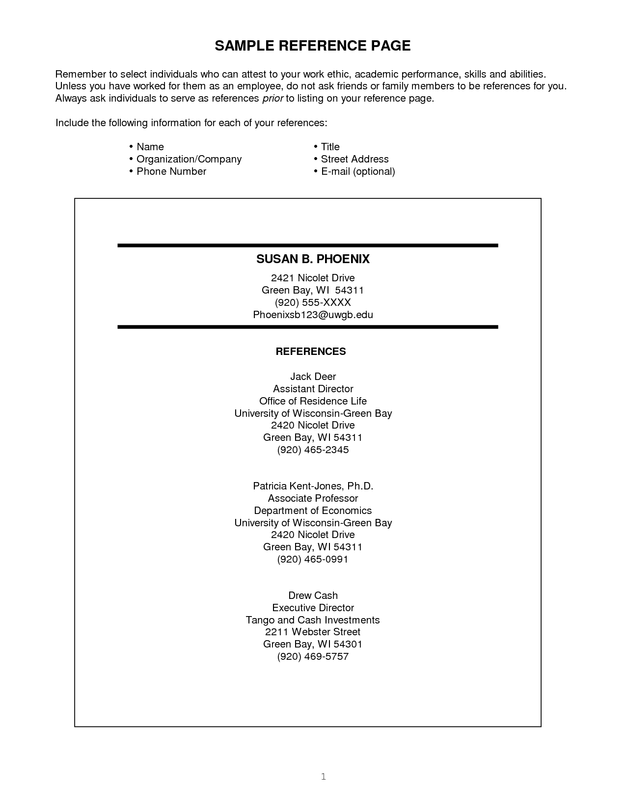 work ethic resume impact team member resume samples visualcv