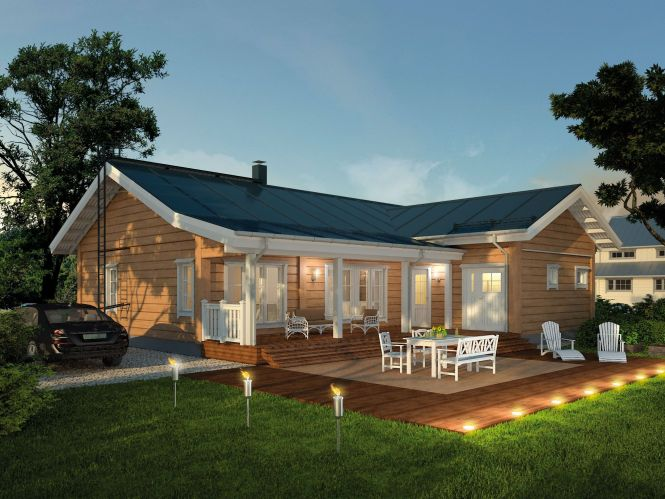 Manufactured Home Plans And Prices Homes Reviews What Is