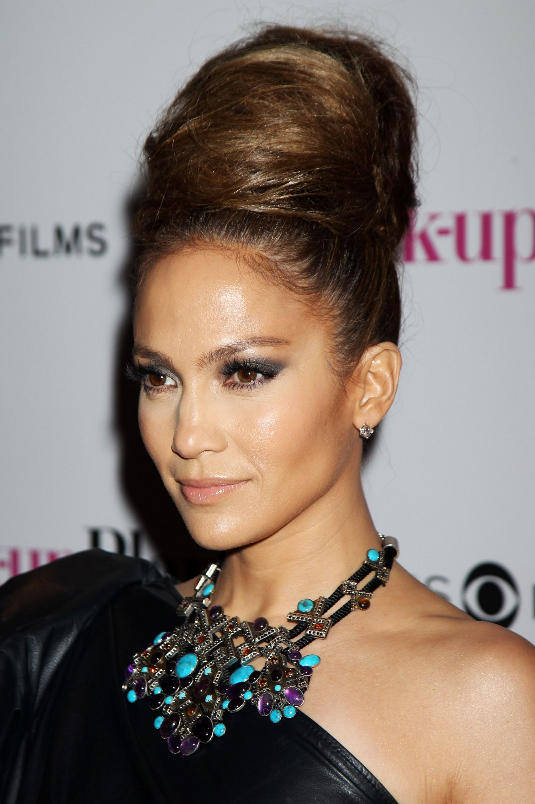 Jennifer Lopez jennifer lopez iconography