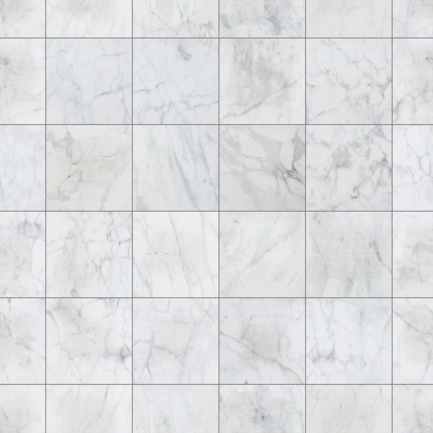 White Marble Tile Texturedownload Texture White Marble