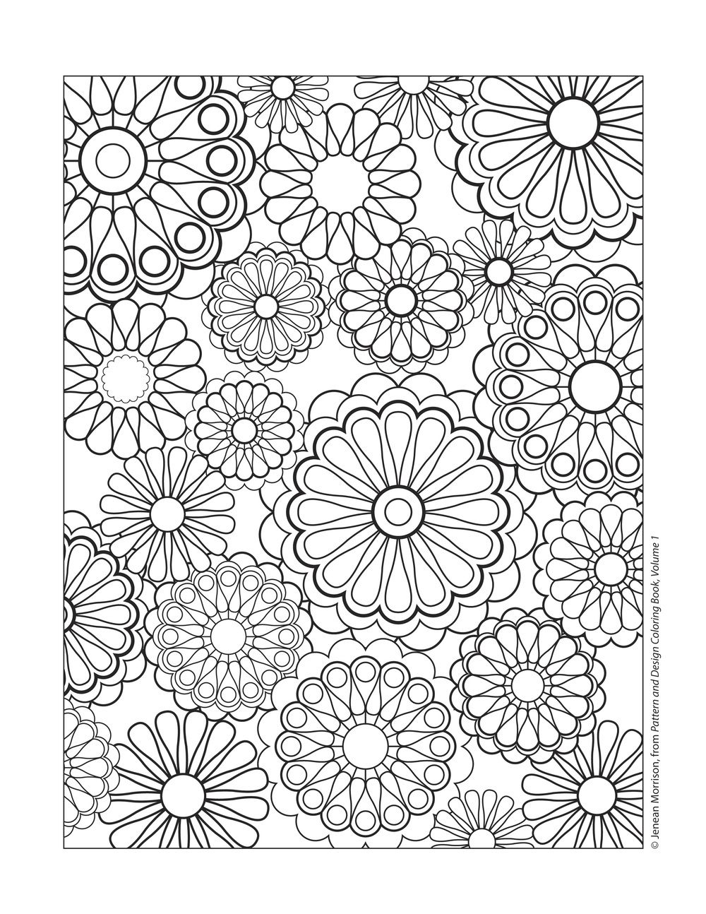 1000 images about coloring on pinterest adult coloring pages