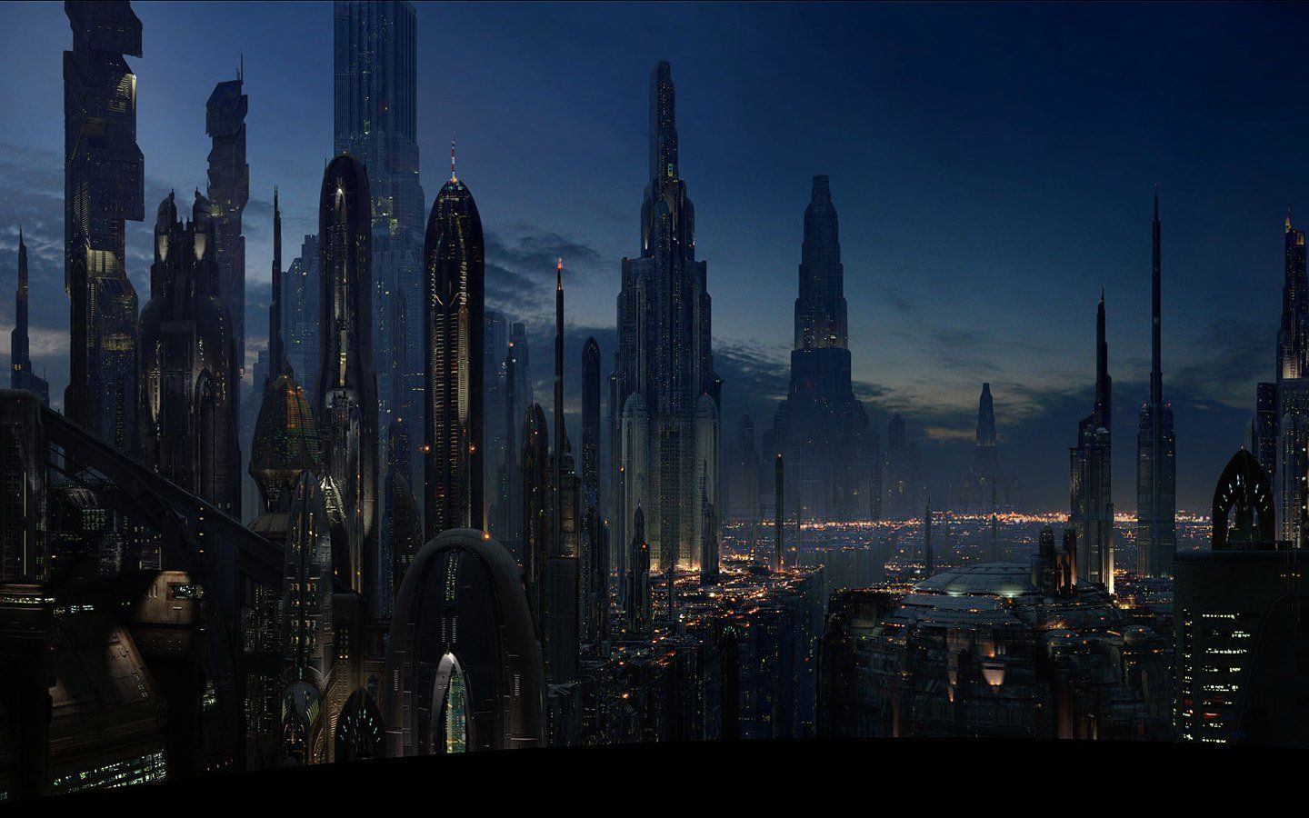 wallpapers collection «star wars wallpapers» | hd wallpapers