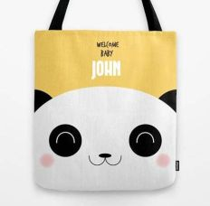 Image result for Custom Tote Bags