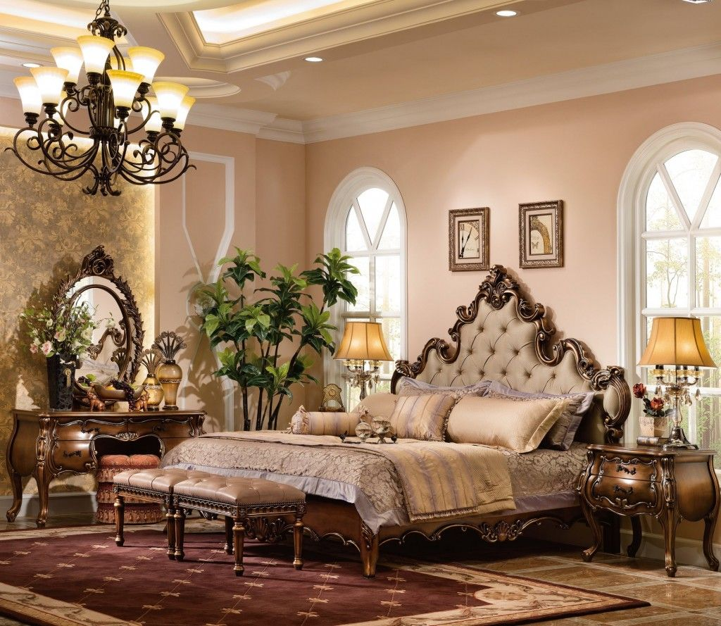 new orleans style furniture | craigslist-new-orleans-bedroom