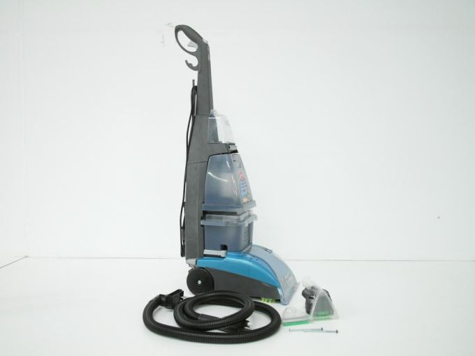 Explore Carpet Cleaners Cleaning And More Now On Com Http Amzn To