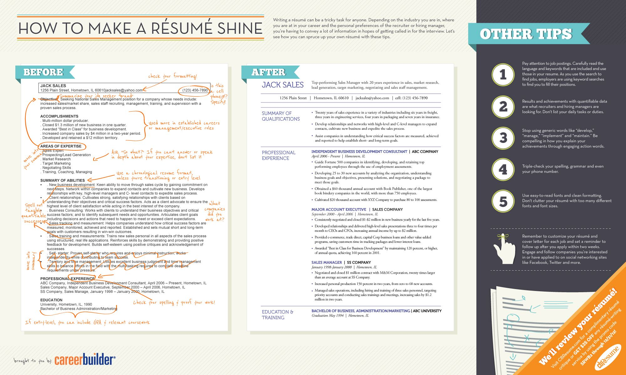 1000 images about resumes on pinterest infographic resume my