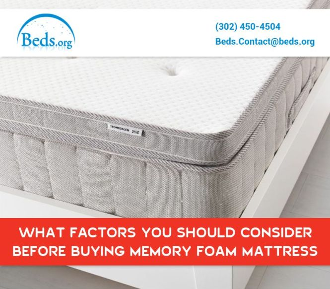 The Memoryfoammattress And Its Products Have A Very Diverse Range Of Lications Usage From In House Comfort Living To Use Memoryfoam For