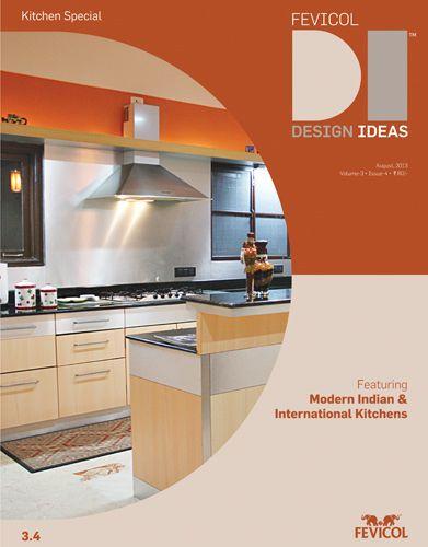 Fevicol Design Ideas 34Fevicol Furniture Book Fevicol