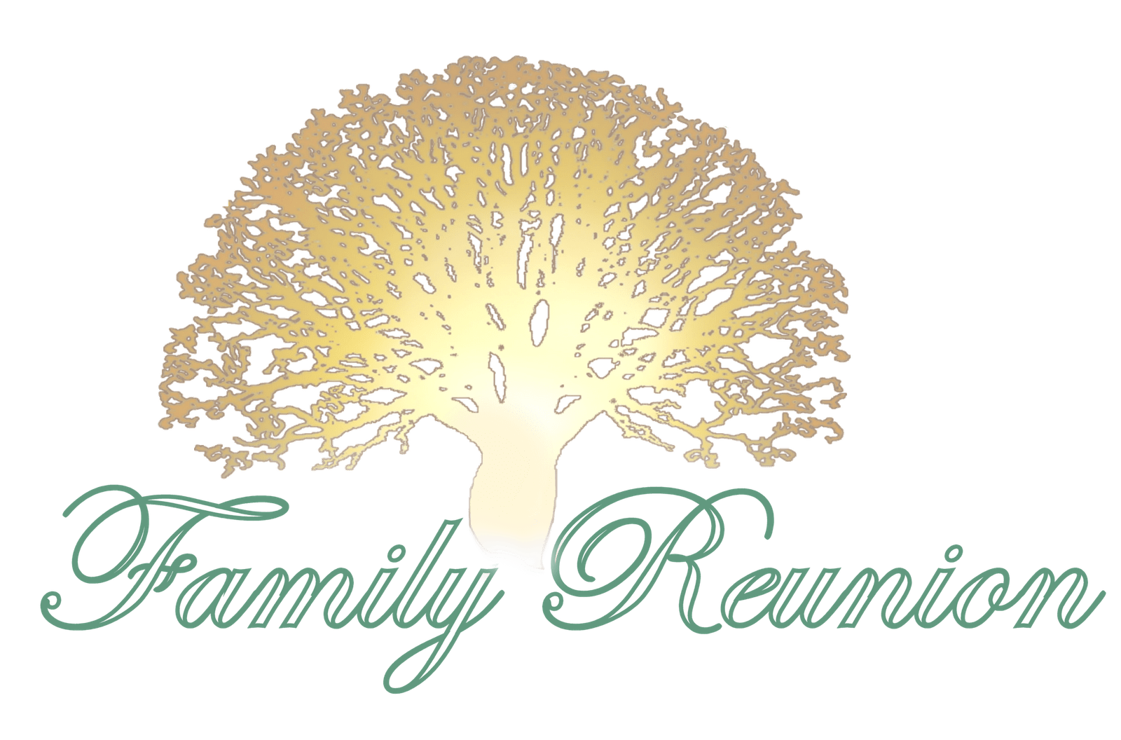 The Family Reunion Planners Blog May