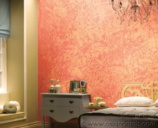 Asian Paints Wall Design Home And Gallery