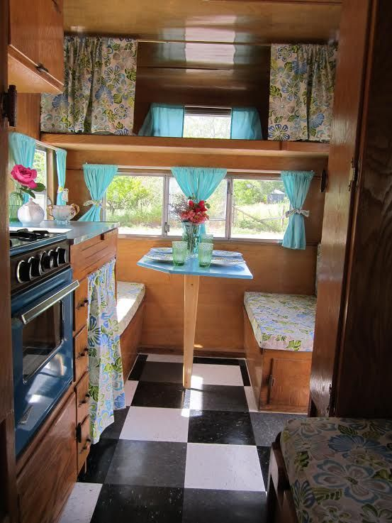 Best 25 Pop Up Camper Accessories Ideas On Pinterest (11