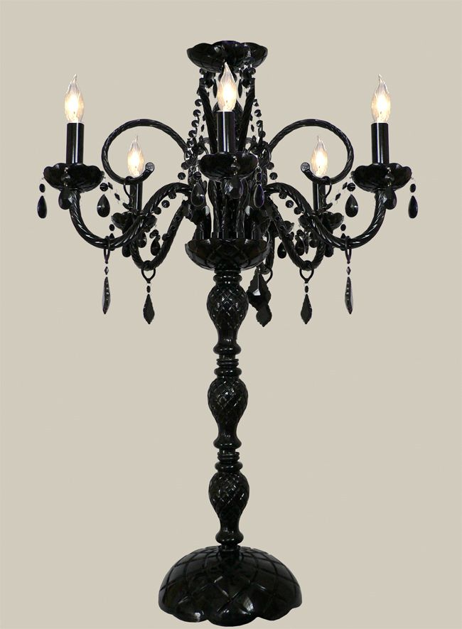 Candelabras Centerpieces Ideas On This Site