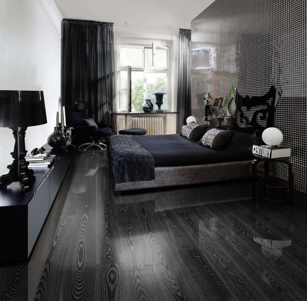 How to Installing Laminate Flooring Grey laminate