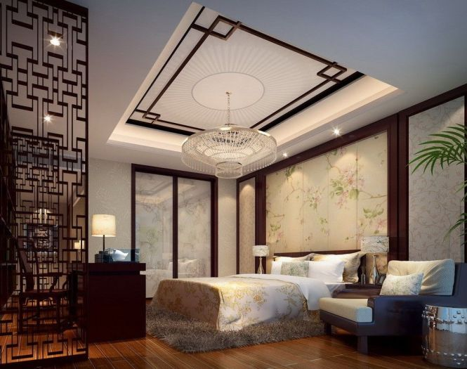 Master Bedroom Ideias Gives You All The Trends And Best Furniture For A Modern Decor