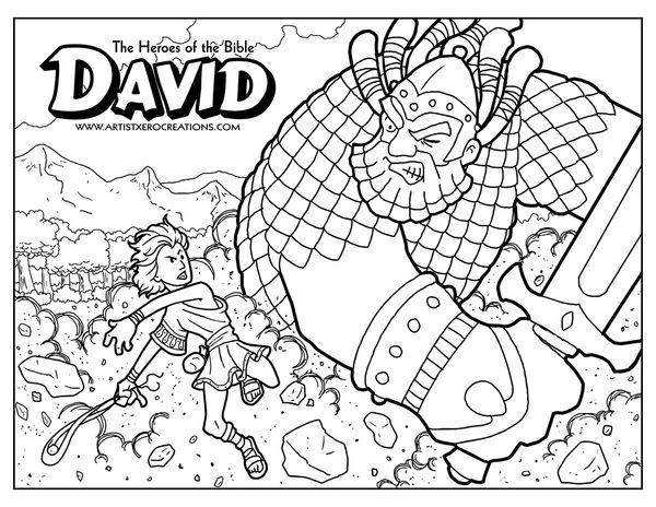 gospel coloring book bible stories coloring pages 1000 images