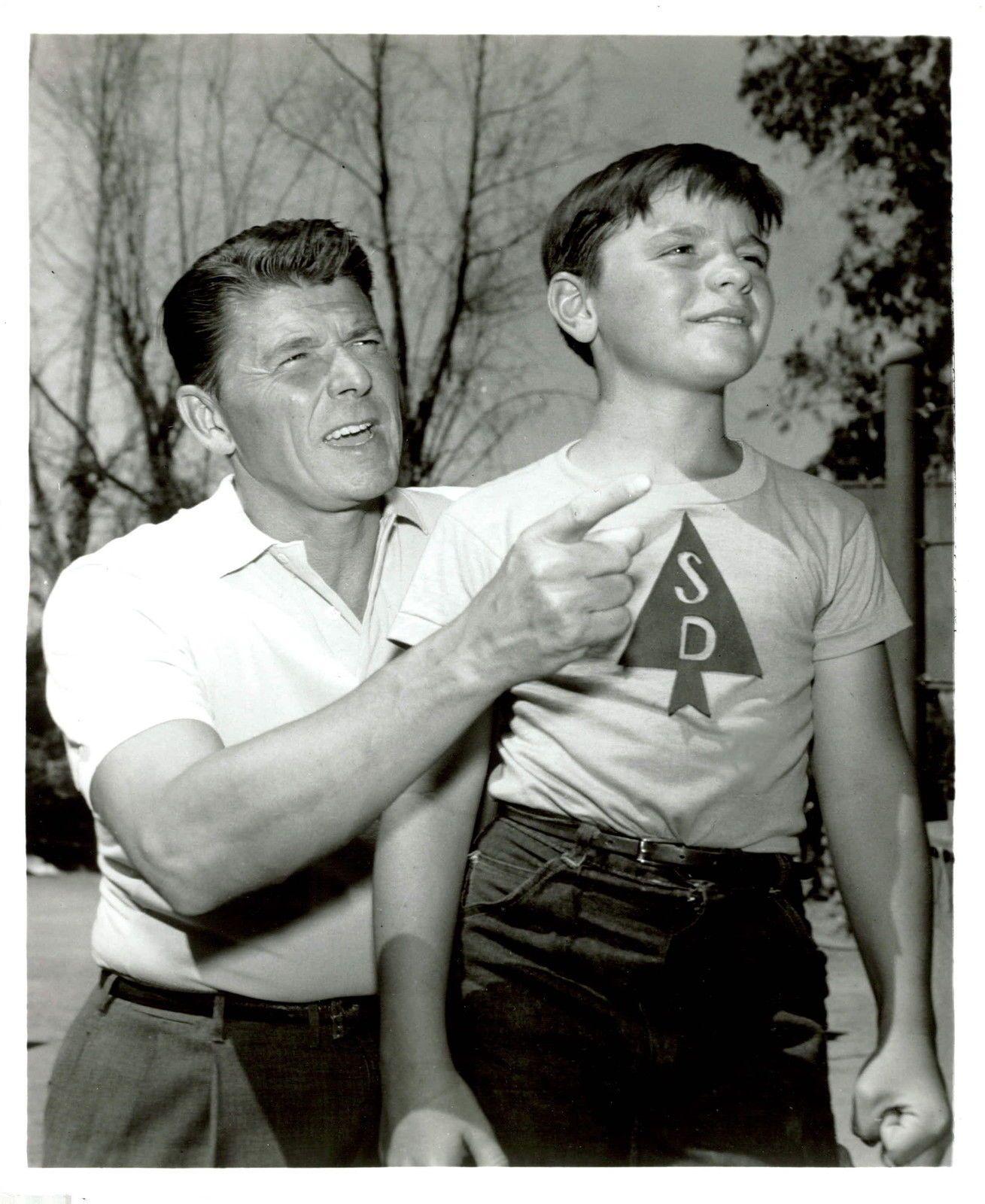 Bobby Clark Child Stars C Pinterest Bobby