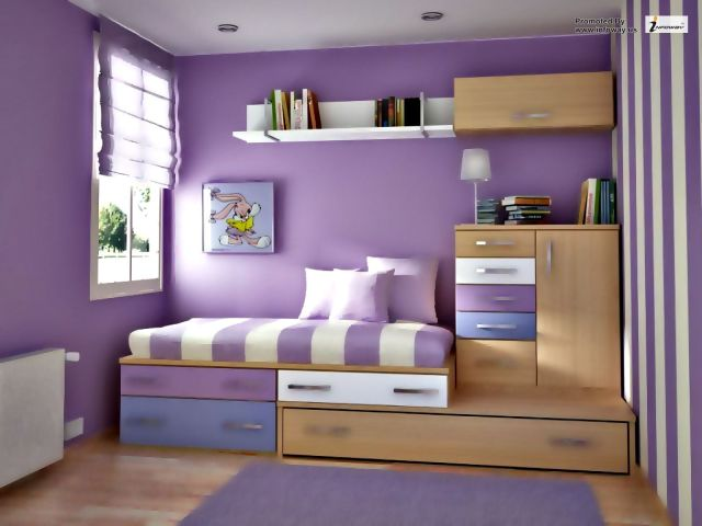 Awesome Custom Bedroom Furniture Contemporary Room Design Ideas