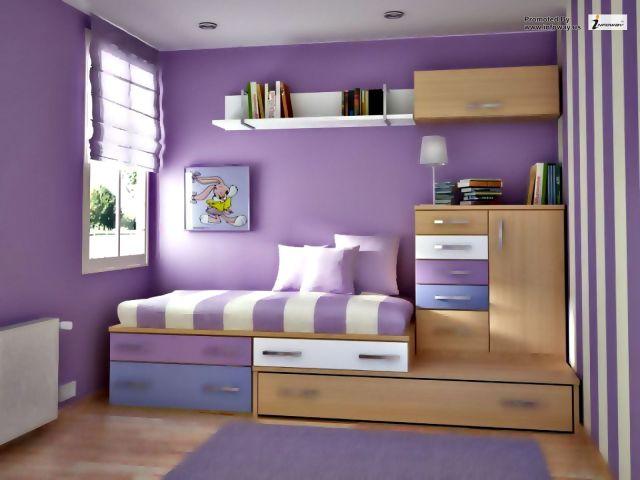 Awesome Custom Bedroom Furniture Contemporary Room Design Ideas