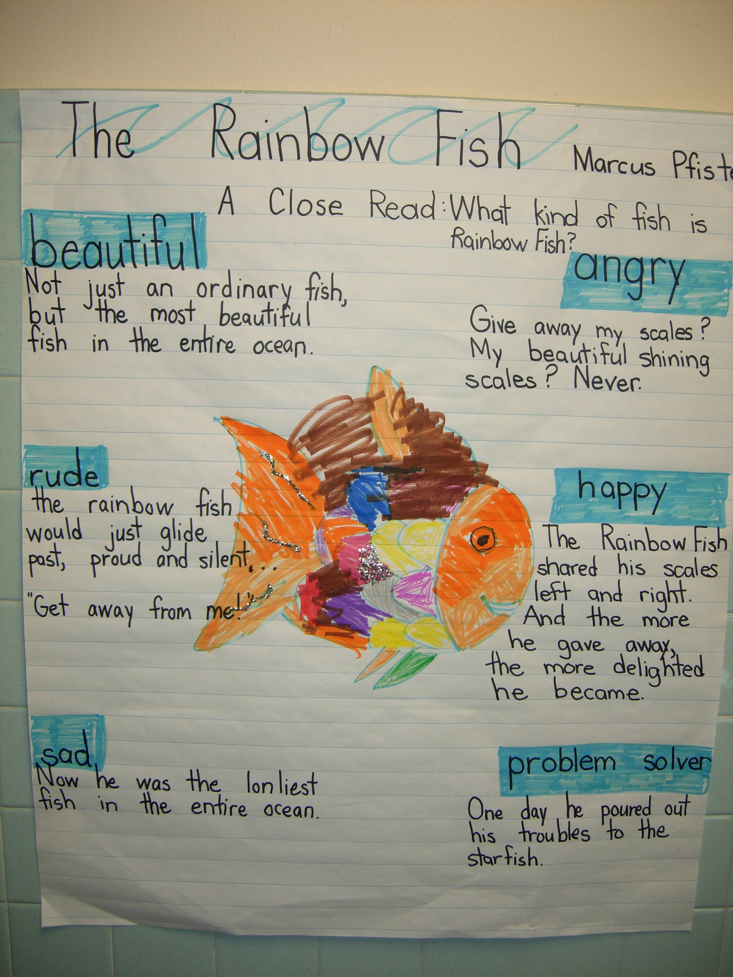 1000 images about teaching reading on pinterest close reading reading