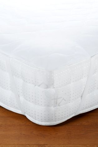 For Studio Mattress Protector At Next Spain International Shipping And Returns Available Now