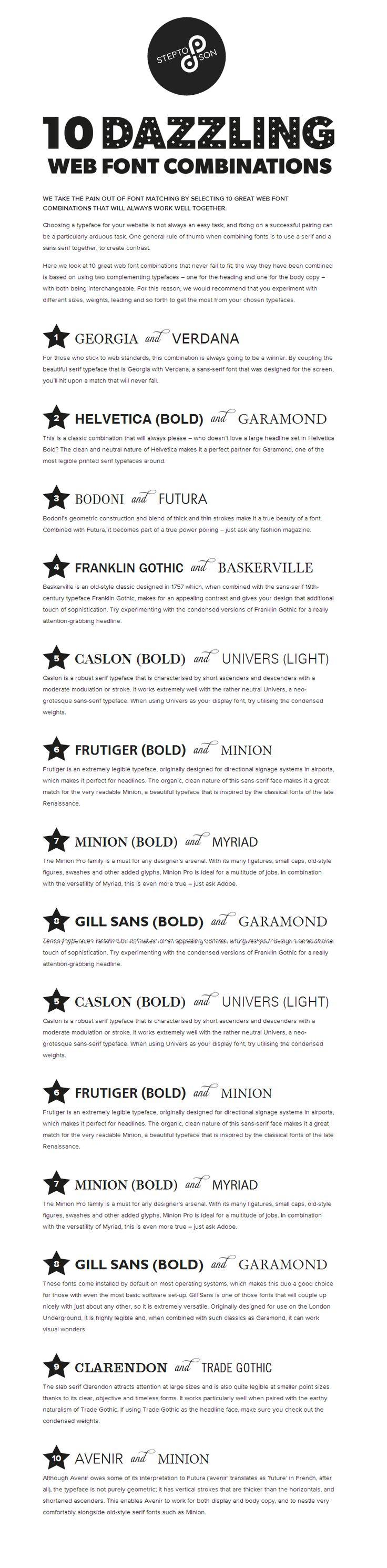roboto slab title raleway body sesamewebdesign font combination google