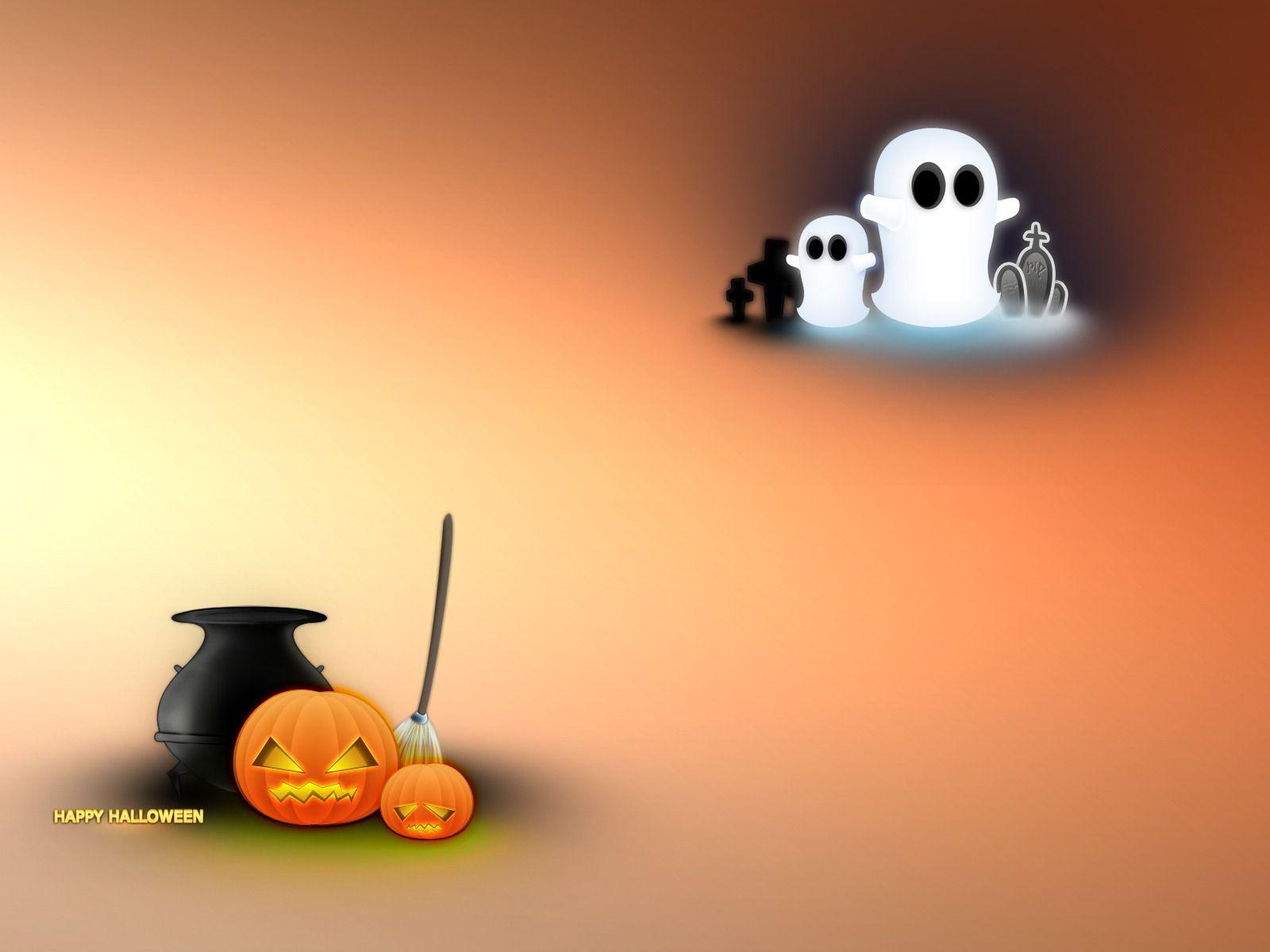 kids halloween wallpaper images | 999+ halloween pictures