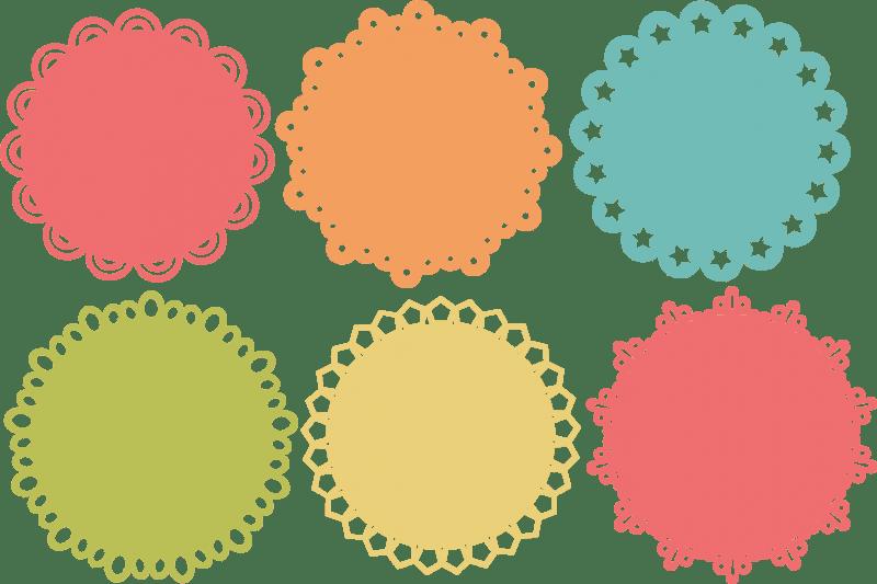 Background SVG shapes 12 x12 svg background shapes free
