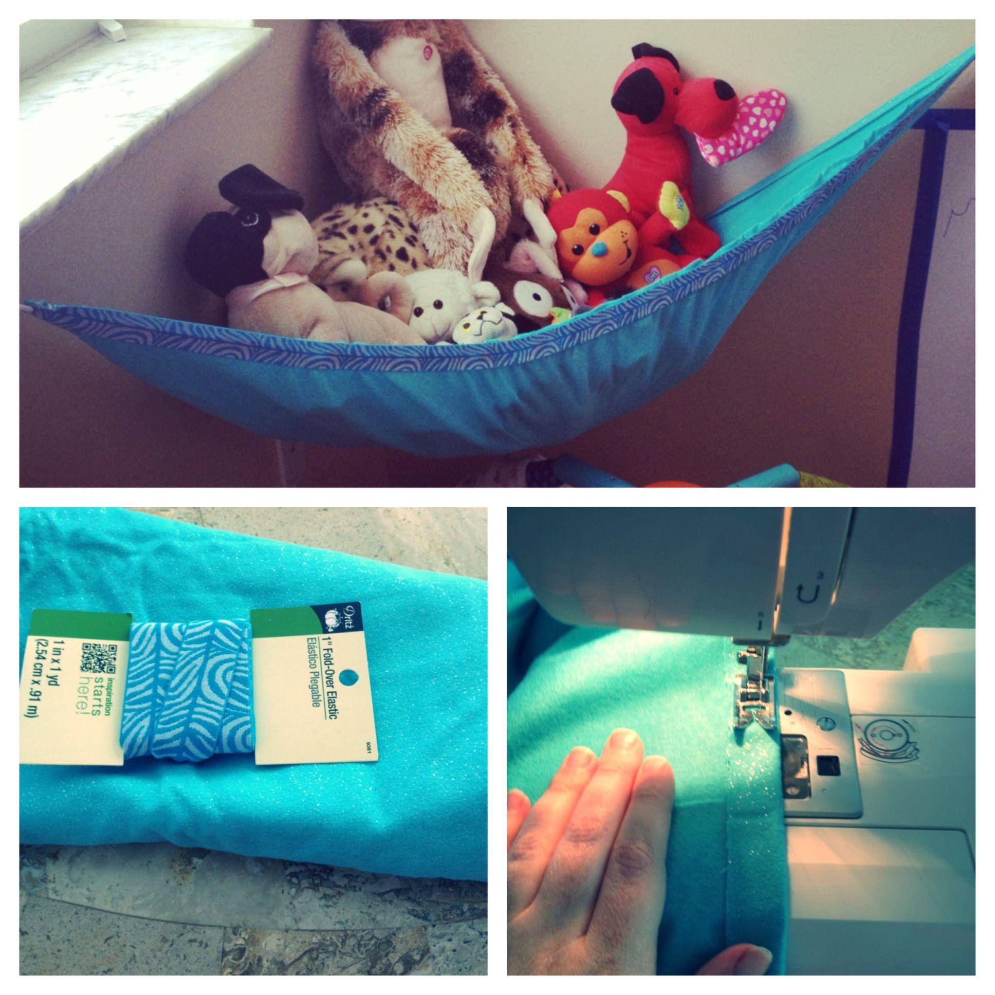 Best 25 Toy Hammock Ideas