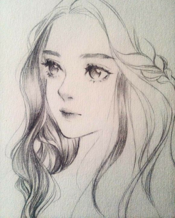 Ảnh Lượm | Drawings, Pencil shading and Sketches