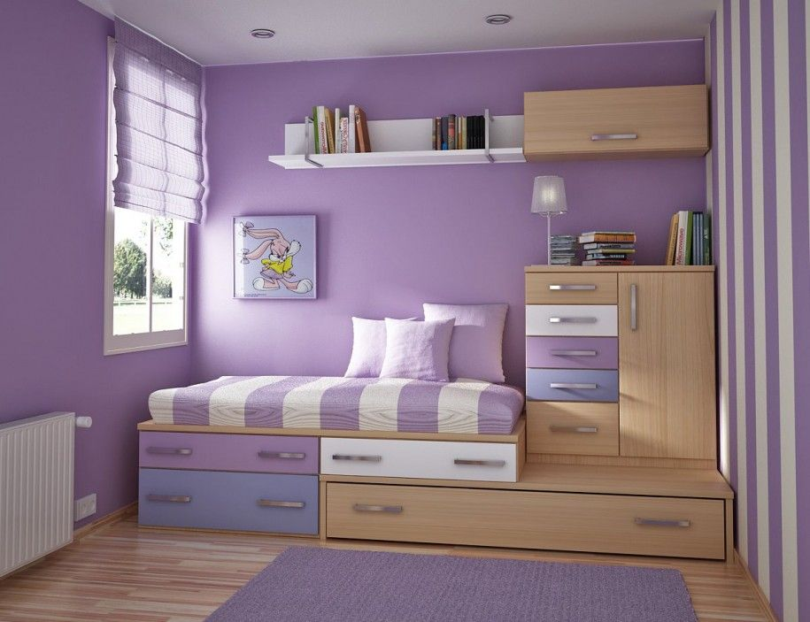 http://www.bebarang/3-step-how-to-decorate-your-bedroom-looks