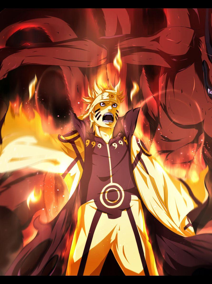 iPhone Video Game/Naruto Shippuden Ultimate Ninja Storm