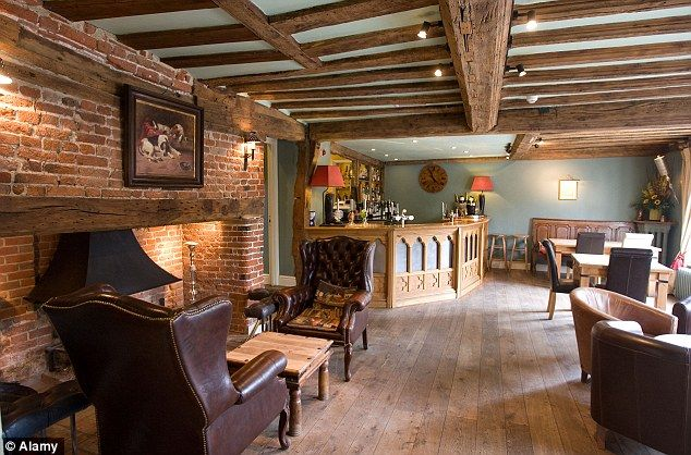 English Pub Interior Google Search Kitchen Pinterest Pub Interior Pub Bar And English