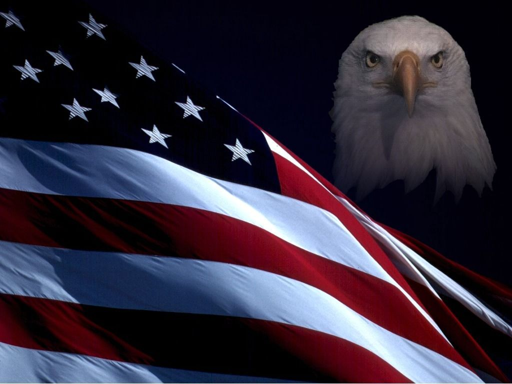 download android app patriotic wallpaper for samsung android 1400