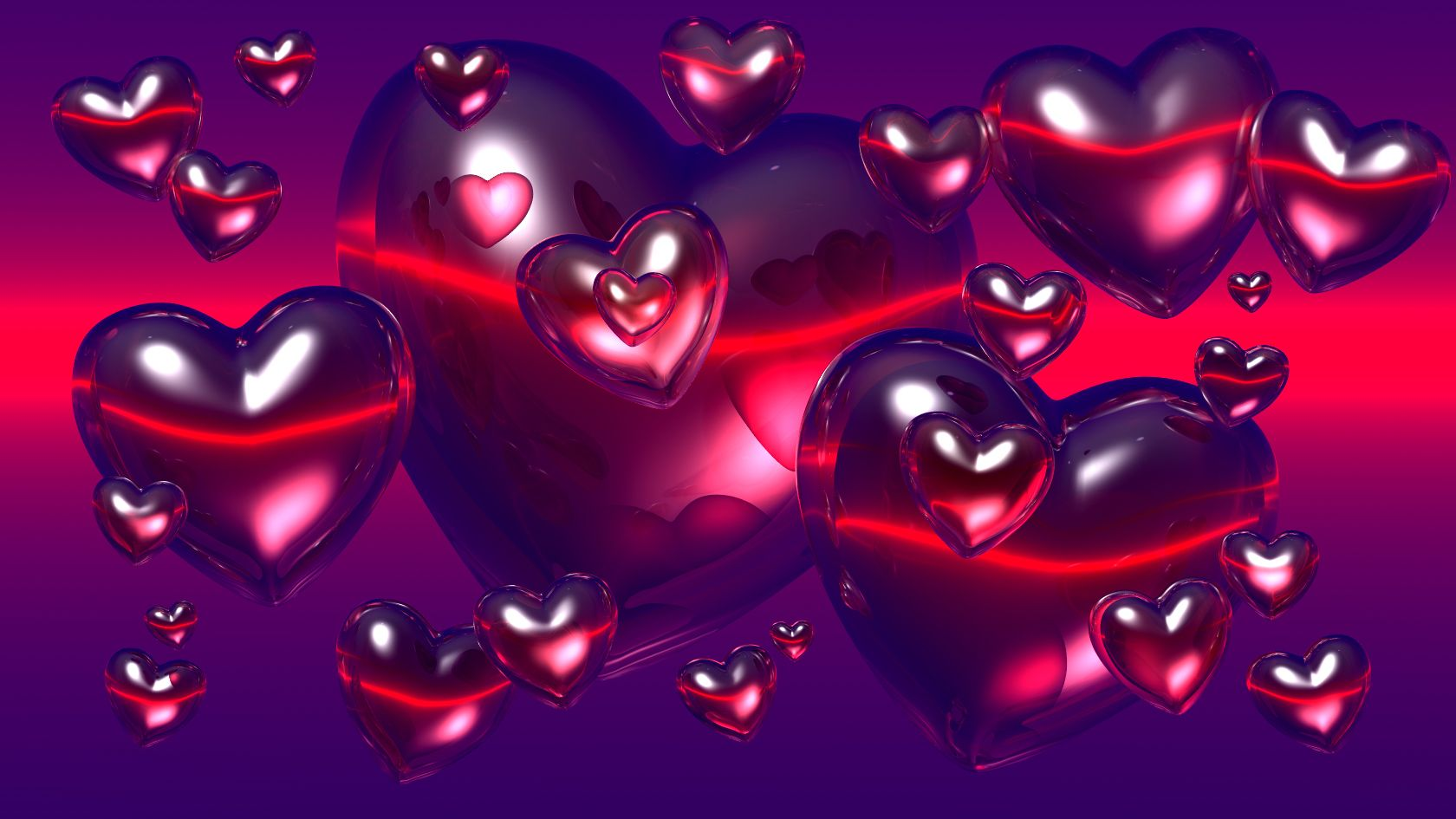 heart 3d wallpaper free #qzidt is lovely hd wallpaper for your