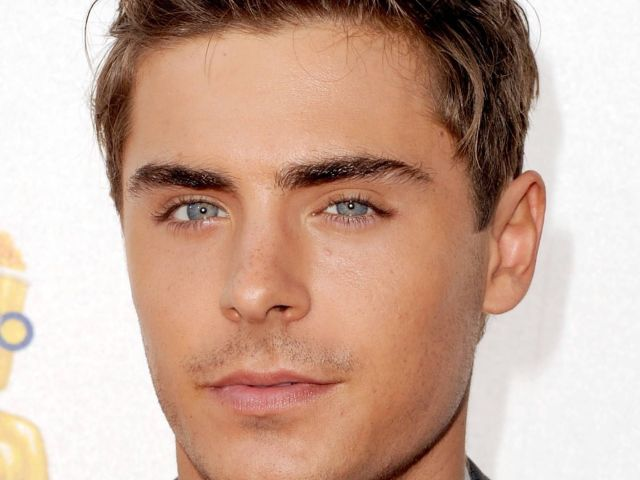 1) zac efron hairstyles pictures | blue eyes! | pinterest | zac