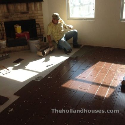 Floor And Decor Lombard Illinois   Home Decor   Design   Pinterest     Floor And Decor Lombard Illinois