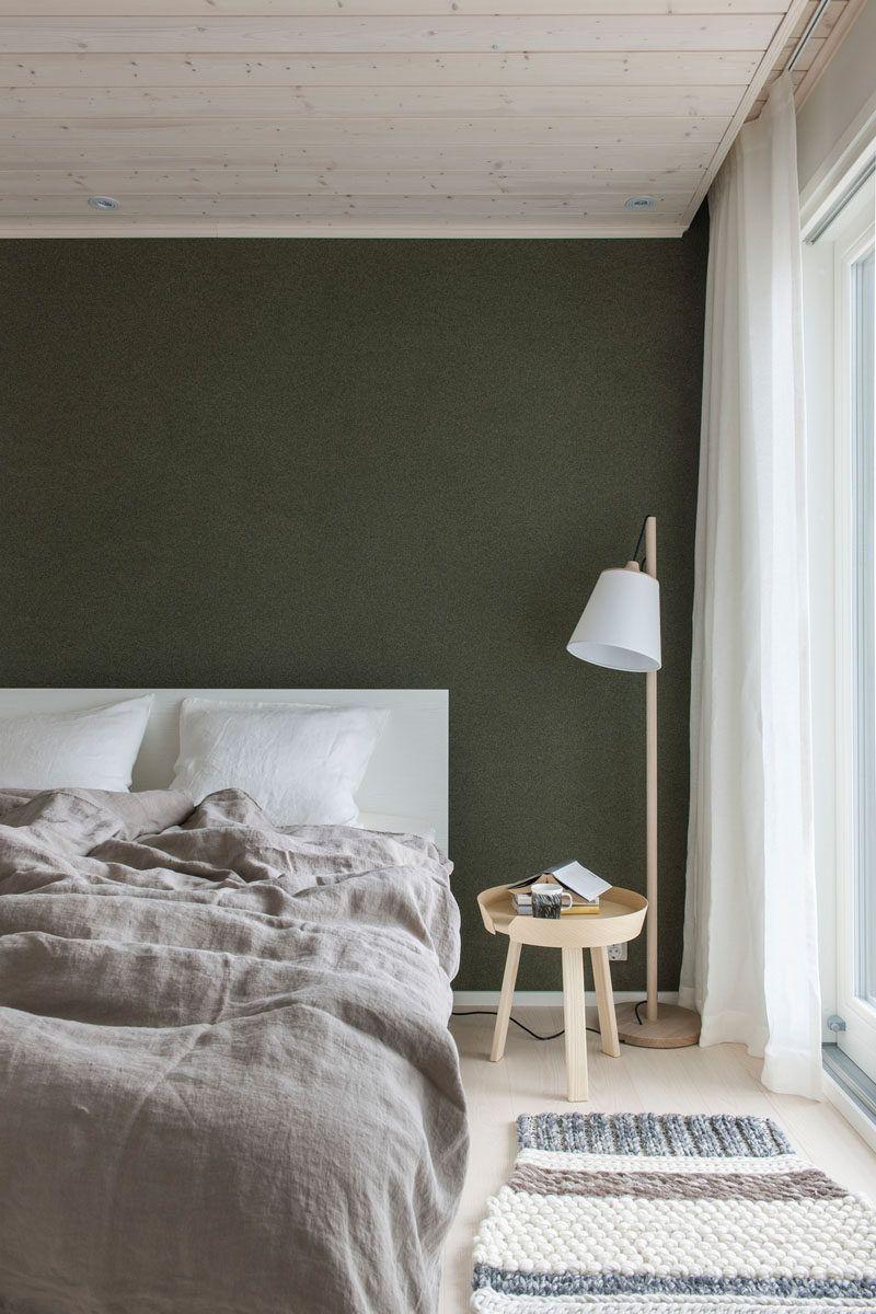 4 essentials you need to create a scandinavian bedroom | bedrooms