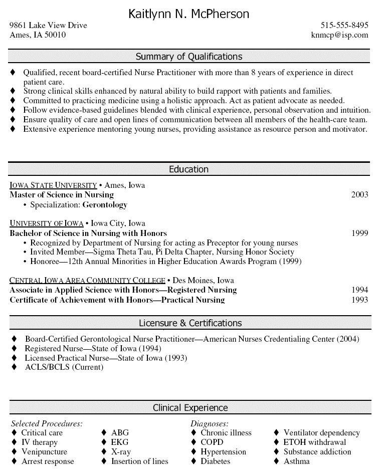 nurse practitioner http//www.medicalfieldcareeroptions
