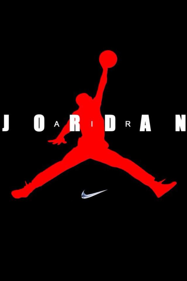 Nike Jordan Logo Air Jordan Nike Logo download wallpaper