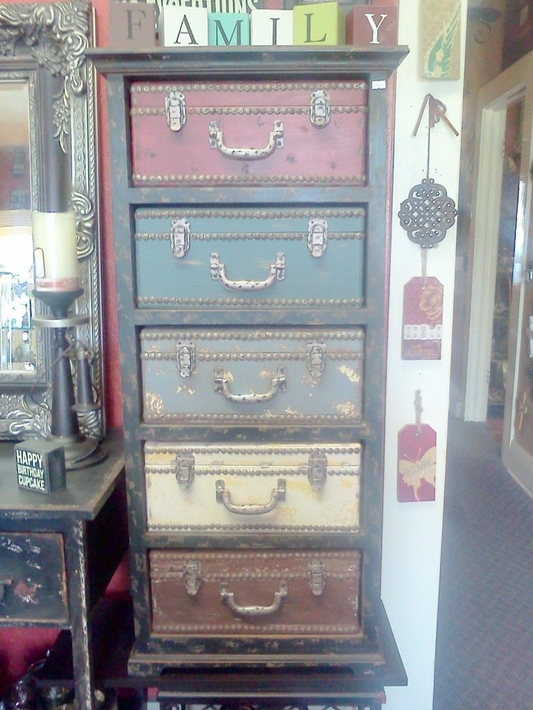 The Art Of Up Cycling Upcycling Furniture Ideas Simple Ways Upcycle Furniture A Few Projects
