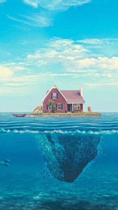 Ocean Images wallpapers (79 Wallpapers) – HD Wallpapers
