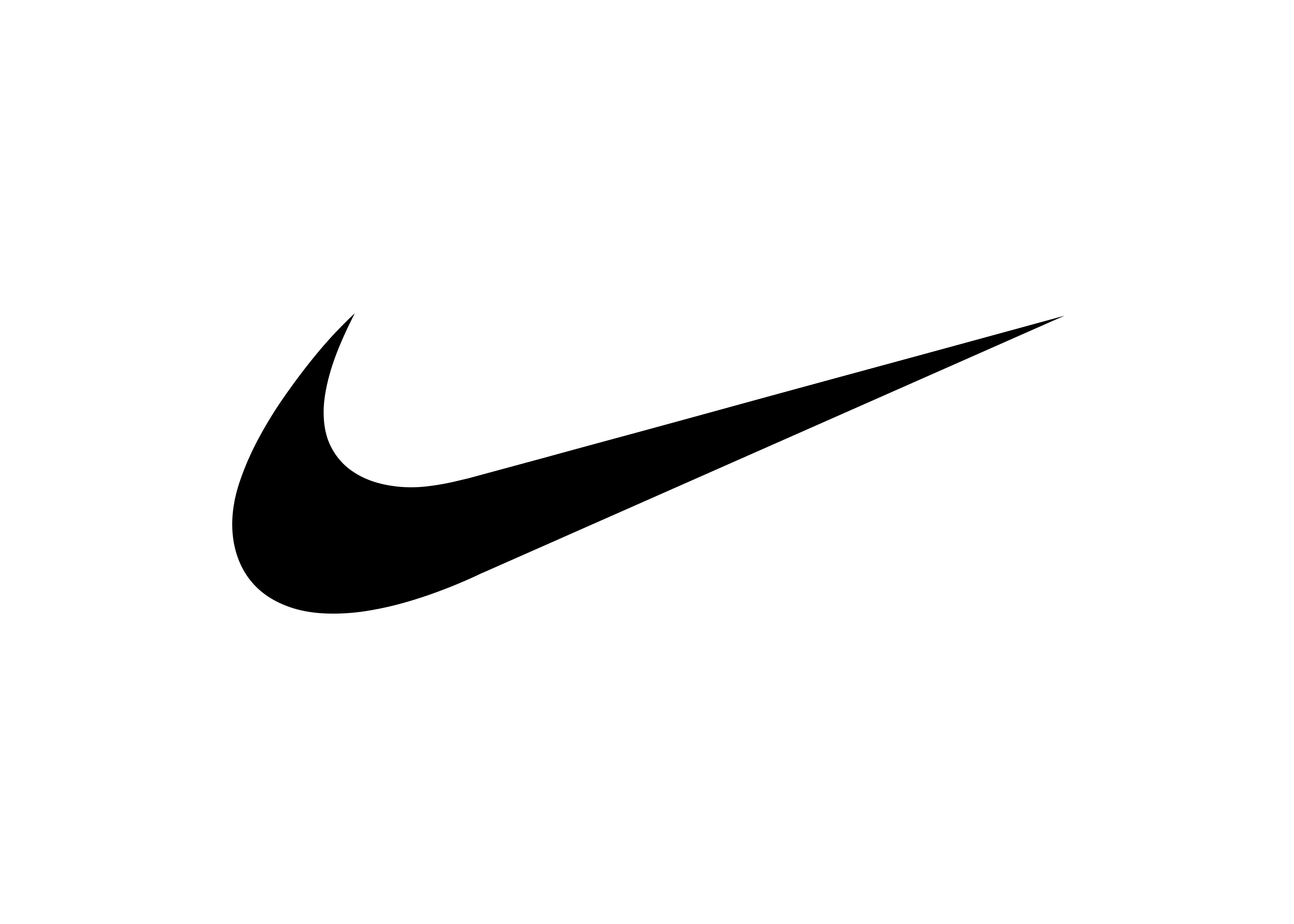 Pin by on Tennis Logos Pinterest Nike